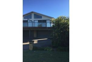 3A Sandy Place, Long Beach, NSW 2536