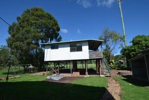40A Barrow Lane, North Lismore, NSW 2480
