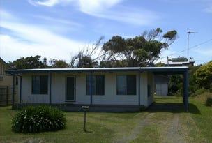 54 CORAL STREET, Cape Paterson, Vic 3995