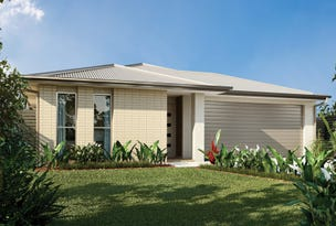 Lot 48 Bayside Avenue, Jacobs Well, Qld 4208