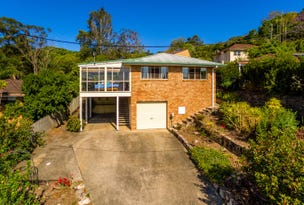 99 Brunswick Street, Lismore, NSW 2480