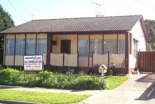 17 Coolgardie Street, Frankston North, Vic 3200