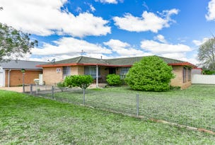 74 Westbourne Avenue, Thirlmere, NSW 2572