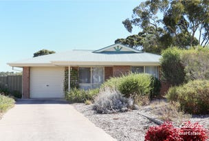 8 John Murray Drive, Williamstown, SA 5351