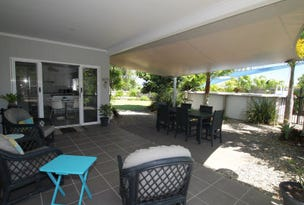 12 Shore Street, Wongaling Beach, Qld 4852