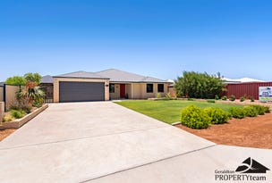 5 Coolabah Court, Woorree, WA 6530