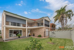 70 Lakeview Parade, Pelican, NSW 2281