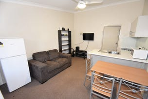 5/26 Palm Place, White Gums, NT 0870