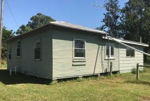 57 Armidale Road, Willawarrin, NSW 2440
