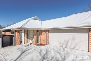323A Raglan Street South, Ballarat Central, Vic 3350