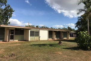 7  Ina Court, Rocky Point, Qld 4874