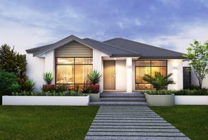Lot 158  Reflection Blvd, Jindalee, WA 6036