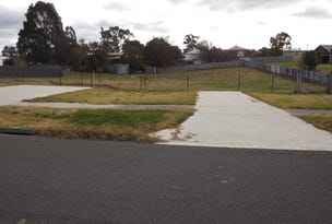 Lot 3/4/5 Gladstone  street, Orbost, Vic 3888
