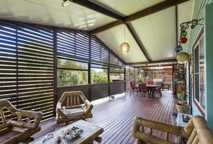 51 Duke Street, Iluka, NSW 2466