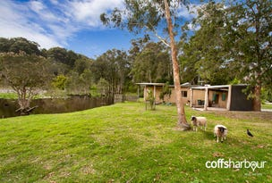 588 Pacific Highway, Boambee, NSW 2450