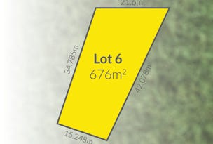 Proposed Lot 6/14 Canopus Court, Kingston, Qld 4114