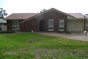 359 Montacute Road, Athelstone, SA 5076
