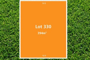 Lot 330, The Dunes, Torquay, Vic 3228