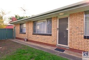 5/1 Bell Court, Wodonga, Vic 3690