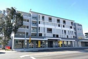 2/147 Parramatta Rd, Granville, NSW 2142