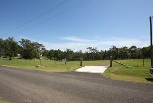 Lot 3, 12 Kearney Road, South Maroota, NSW 2756
