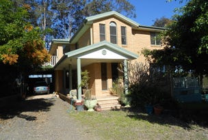 1945 Coomba Road, Coomba Park, NSW 2428