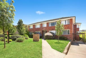 6/4 Nuyts Street, Red Hill, ACT 2603
