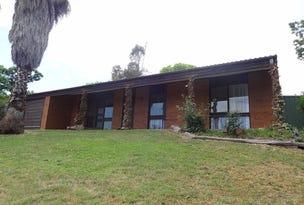 12 DECLOUETT PLACE, Bathurst, NSW 2795