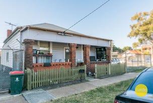 5 7 Fern St, Islington, NSW 2296