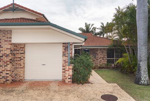 13/272 Oxley Drive, Coombabah, Qld 4216