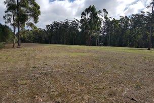 New Rural Living Subdivision Reservoir Drive, Wynyard, Tas 7325