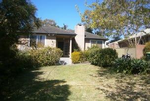 4 Isaac Street, Peakhurst Heights, NSW 2210