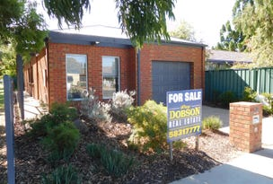 25 Gilchrist Street, Shepparton, Vic 3630