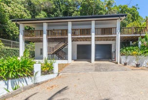 44 Warril Drive, Kuranda, Qld 4881