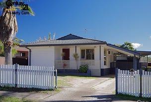 10 SATURN PLACE, Doonside, NSW 2767