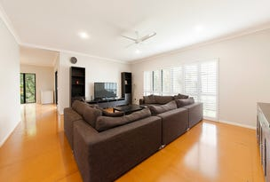 250 Sir Fred Schonell Drive, St Lucia, Qld 4067