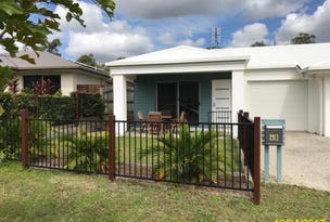 4b Stanwich Place, Peregian Springs, Qld 4573