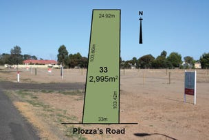 153 Plozza's Road, Haven, Vic 3401