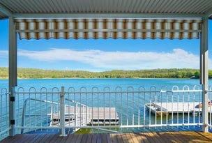 39 Chinner Road, Lake Bennett, NT 0822
