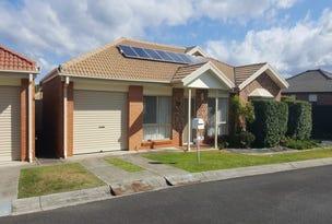 25/17 Walco Drive, Sawtell, NSW 2452