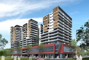 1504/1-17 Elsie Street, Burwood, NSW 2134