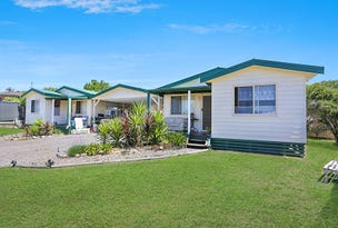 5 Williams Place, Dungog, NSW 2420
