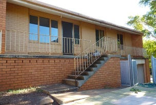 15 McDermott Avenue (1 Eggins Place), Goonellabah, NSW 2480