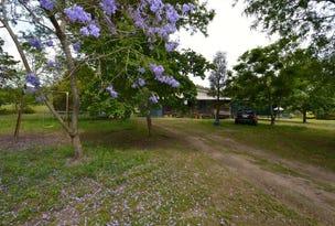 1560 Esk-Crows Nest Road, Biarra, Qld 4313