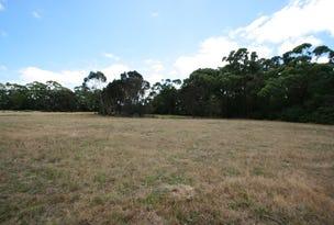 388 Montagu Road, Smithton, Tas 7330