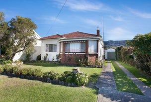 8 Tobruk Avenue, Fairy Meadow, NSW 2519