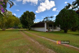 2 Riley Street, Tully, Qld 4854