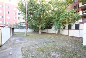 13 Bathurst Street, Liverpool, NSW 2170