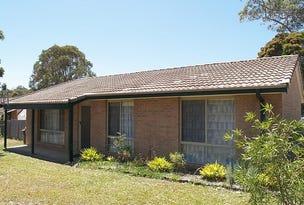 24 Lackersteen Street, Callala Bay, NSW 2540