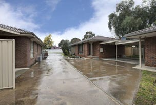 3/50 Sandhurst Road, California Gully, Vic 3556